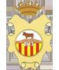 <span>Bot </span><h6>Cor de la Terra Alta ®</h6>